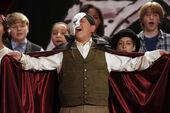 S4E14-A-Slight-at-the-Opera