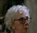 Cameron Tucker's Grandmother