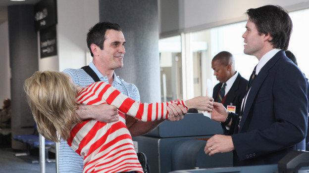 File:Airport 2010 2.jpg