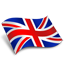 File:UK flag small.png