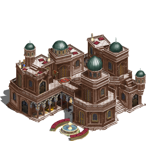 File:City 3t-mughalised.png