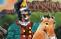 File:Img cheval bav tap.png