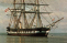 File:Img frigate napoleon.png