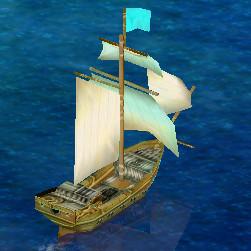 File:Navire jacht.jpg