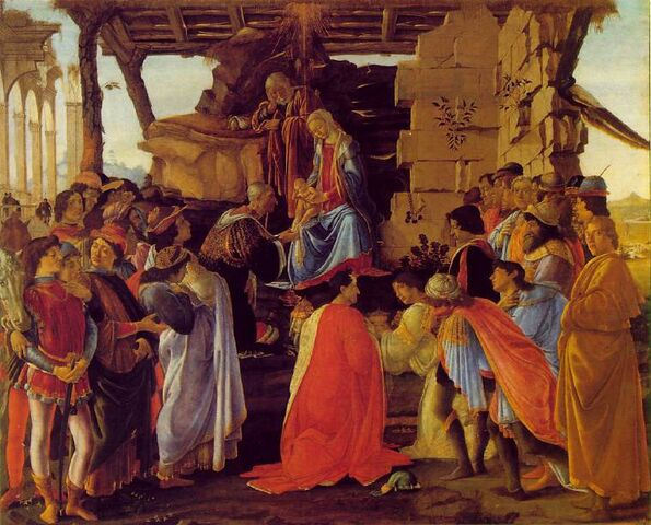 File:Botticelli-adoration (1).jpg
