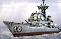 File:Img cruiser ron5.png