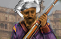 File:Musket mysore.png
