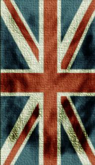 File:British.png
