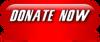 DonateNowButton-Red