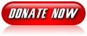 File:DonateNowButton-Red.png