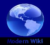 File:Wiki logo entry.png