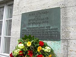 File:250px-Plaque on Memorial to the German Resistance2C Berlin.jpg