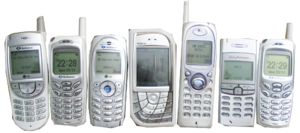 File:300px-Several mobile phones.png