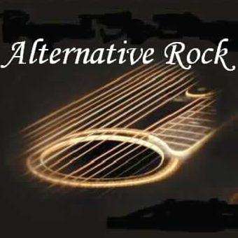File:Alternative Rock.jpg