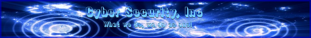 File:Cyber Security, Inc Banner.png