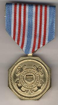 File:Coast Guard Medal.jpg