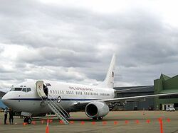 Boeing Business Jet.jgp