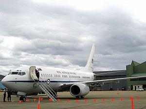 File:Boeing Business Jet.jgp.jpg