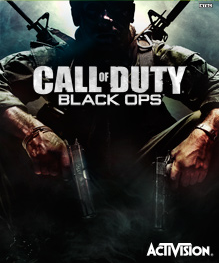 File:CoD Black Ops cover image.png