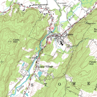 200px-Topographic map example