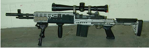 File:300px-MK14.png
