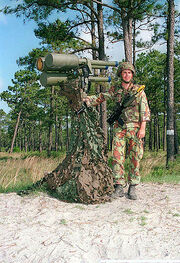 300px-Javelin surface to air missile launcher
