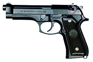 File:300px-M9-pistolet.jpg