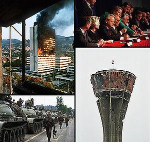 File:300px-Yugoslav Wars Montage2.jpg