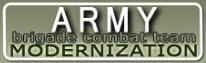 File:BCT Modernization logo.png