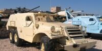 BTR-152/140