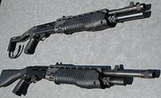 220px-SPAS 12 Fixed Stock and Folding Stock