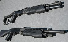 File:220px-SPAS 12 Fixed Stock and Folding Stock.jpg