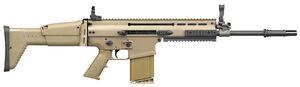 FN SCAR-H (Standard)
