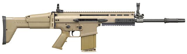 File:FN SCAR-H (Standard).jpg
