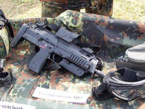 800px-BundeswehrMP7