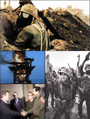 File:300px-Iran-Iraq War Montage.png