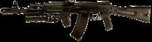 File:AK-74M.png