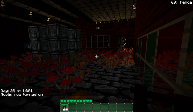 File:Infested cabin.png