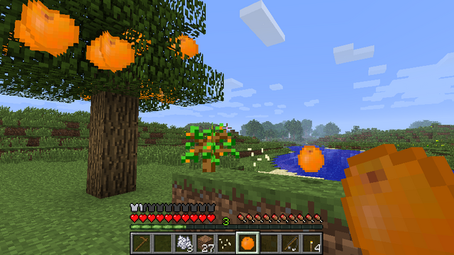 File:The Life of Oranges.png