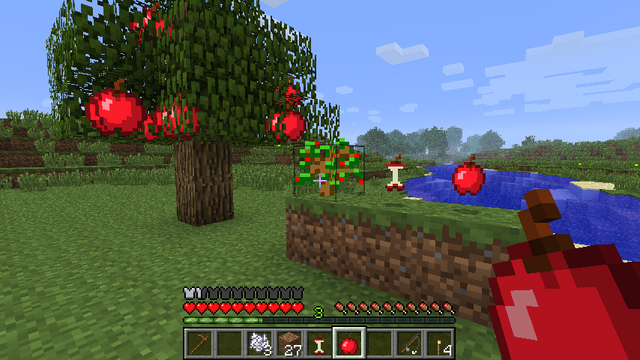 File:The Life of Apples.png
