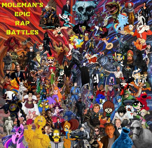 File:Moleman's Epic Rap Battles.jpg