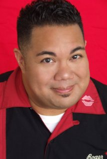 Reggie De Leon
