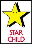 File:Starchild Logo.png