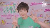 Nanairo Ayaka
