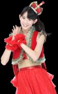Honoka Kurashi Promo