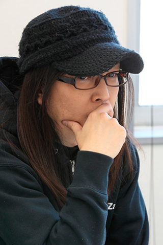 File:NARASAKI Profile.png