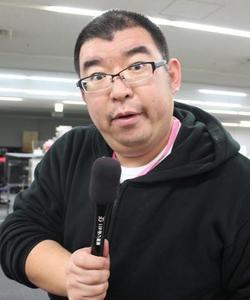Kawakami Profile