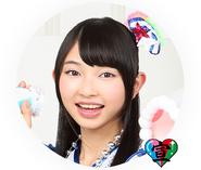Kanami Tsujino Profile