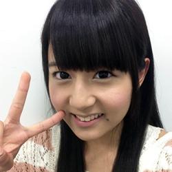 File:Mizuki Portrait.png