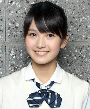 File:Yukina Nogizaka 2011.png